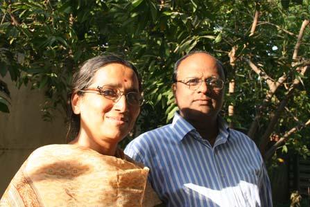 Dr.-Shashiakant-and-Dr.-Shubhnagi-Ahankari2.jpg